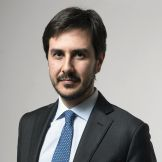 profilo-pratelli-matteo-avvocato-bonellierede