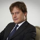 Paolo Di Giovanni