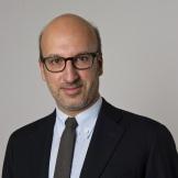 Stefano Cacchi Pessani